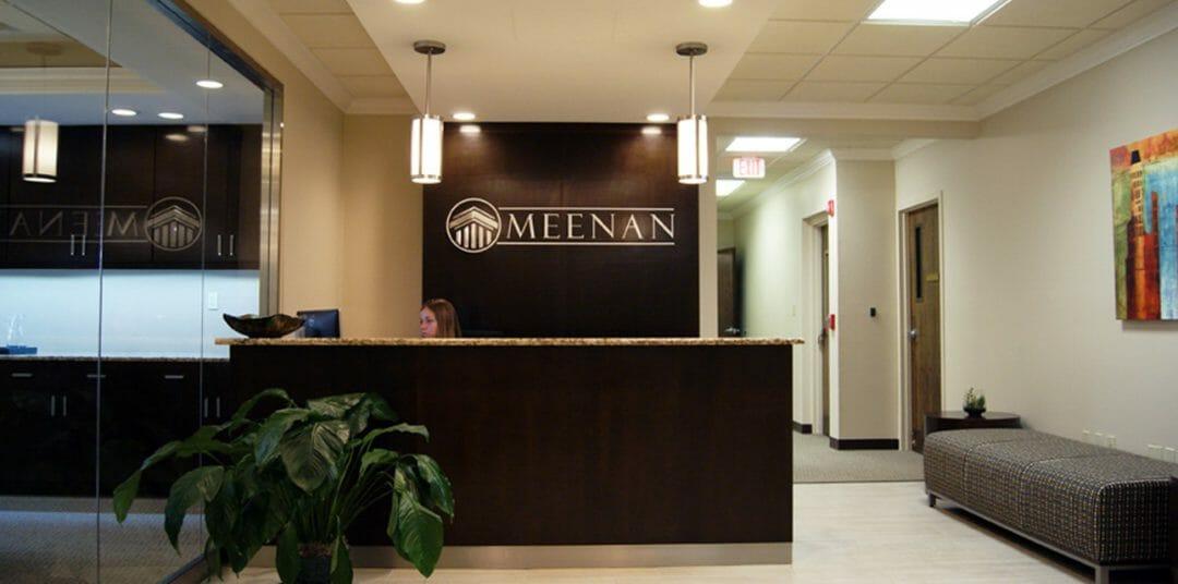 Meenan Law Firm