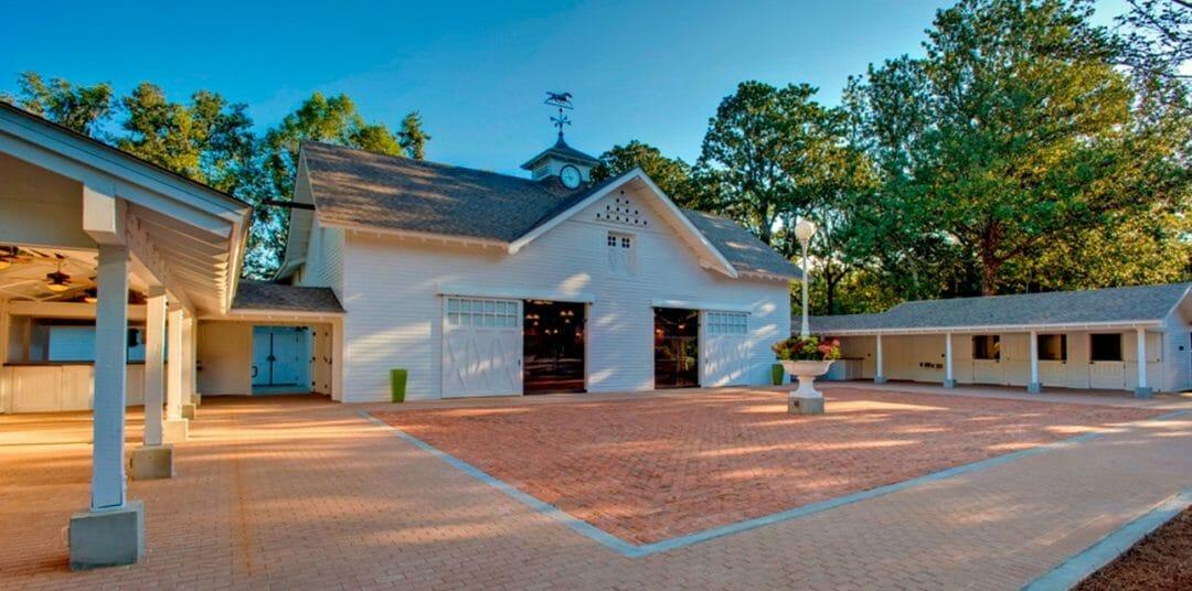 Historic, Barnett Fronczak Barlowe & Shuler Architects
