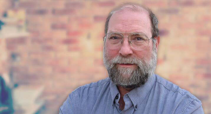 Doug Barlowe